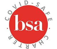 resizedBSA-Covid-Safe-Charter-Logo